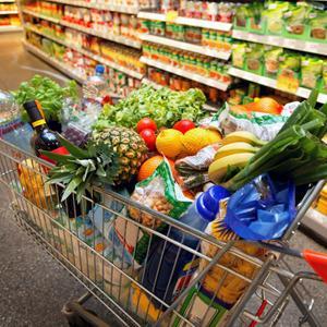 Магазины продуктов Рубцовска