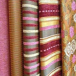 Магазины ткани Рубцовска