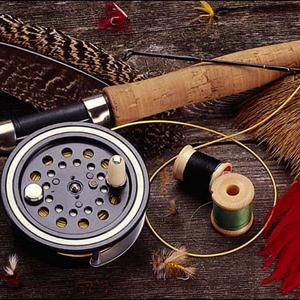 Охотничьи и рыболовные магазины Рубцовска
