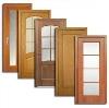 Двери, дверные блоки в Рубцовске