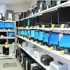 Компьютерные магазины в Рубцовске