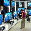 Магазины электроники в Рубцовске