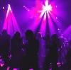 Ночные клубы в Рубцовске