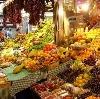 Рынки в Рубцовске