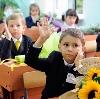 Школы в Рубцовске