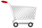 Мойдодыр - иконка «продажа» в Рубцовске