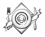 Русская пирамида - иконка «ресторан» в Рубцовске
